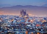 Storbyferie i Barcelona lokker danskerne i sommer
