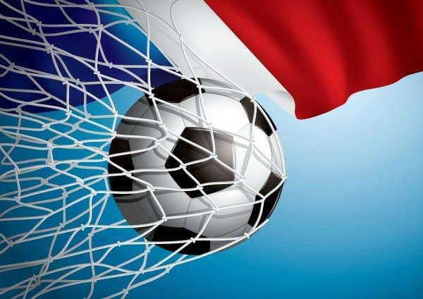 fodboldrejser frankrig