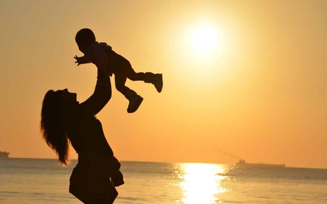 Oplev juleaften i et andet land – tag børnene med